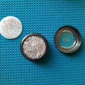 NEW ISH shimmy shadow - disco ball
